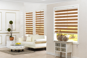 Window Blinds And Curtains Supplier Philippines